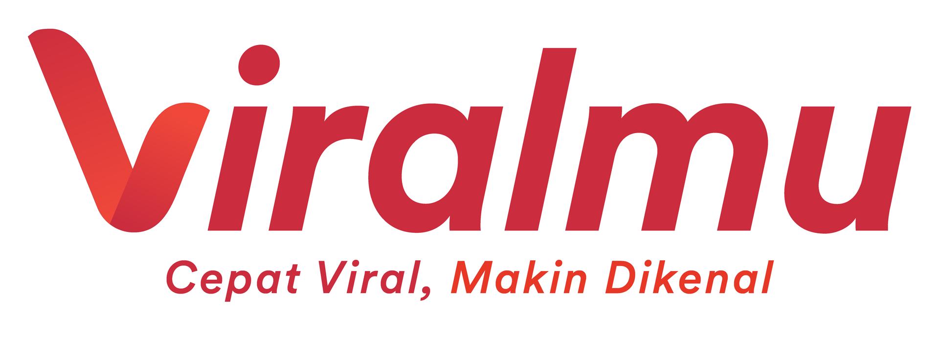 Viralmu